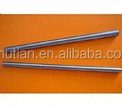 Excellent performace solid tungsten carbide rods/bars
