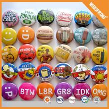 Kinds of cartoon sticker lovely 3d epoxy magnetic sticker