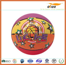 standard size and weight indoor basketball Size 7 Indoor outdoor basketball
