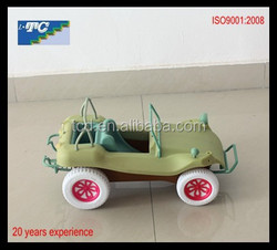 OEM newest design cheap children electric toy car price