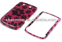 Wholesale Hard Case for Blackberry Torch 9800 Waterproof