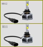 toyota innova headlight/headlight vios