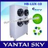 productos nuevos 2014 waste oil heater/kerosene heater/combustion heaters
