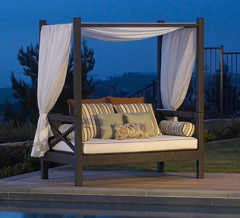 outdoor patio daybed. Outdoor Wicker Cheap Patio Daybed - Buy Daybed,Cheap Daybed,Resin Product On Alibaba.com G