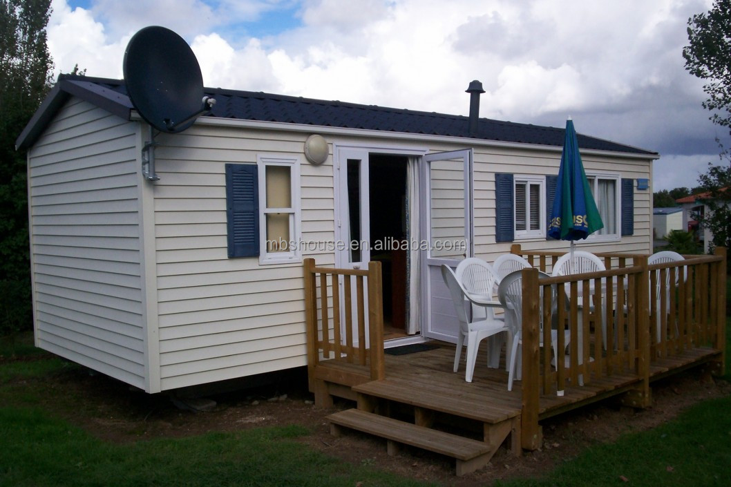 Low cost portable small prefab house for sale portable for Low cost house kits
