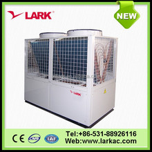 R410a Air Conditioner with Sanyo Compressor in unit