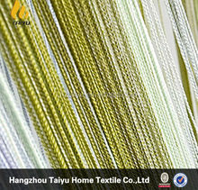 Factory price ready made roller curtain for living room