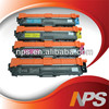 For Brother TN251 toner cartridge