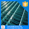 High Quality Different Size Plastic Coated Welded Mesh