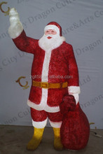Christmas Products Santa Clause for Decoration