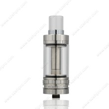 2014 best vaping atomizer vape box mods alibaba express New Products Etank S2 e cig sub ohm tank