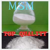 High Quality MSM cheap price cosmetic grade collagen organic in drum beauty products