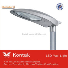 60w 100w led street light outdoor aluminum high power led street light module street light