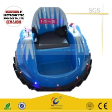 Recommended by the manufacturer New style High quality amusement ride for kids chinese bumper car