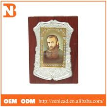 Home decoration orthodox religious items / religious statues/ religious craft