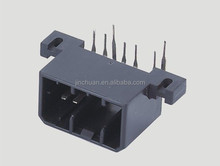 pitch 8.0mm 2000V.AC Car Horn Relay electrical connector