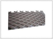 platinum plated titanium mesh anode