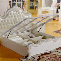 bedroom furniture ikea king size wall bed antique furniture