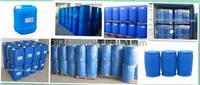 Hydrophilic Block Silicone Oil