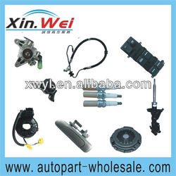 44310-S0A-300 Spare Part Made in China for Honda