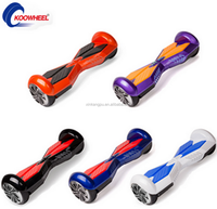 Samsung battery Smart Self Balancing Scooters 2 Wheels Drifting Board Hover Board e balance scooter
