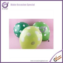 k5284-3 2015 hot sale wholesale printing foil hot air latex balloon