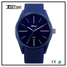 alibaba china watches for men/vogue watch,2015 high quality silicone for wristband alibaba express fashion watch