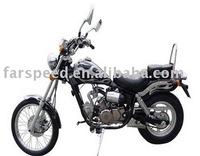 50cc Motorbikes (FPM50E-A)