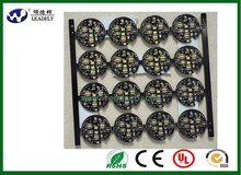 professional design Pcb Led Manufacturer In Shenzhen Led Bulb Pcb With Ul And Rohs
