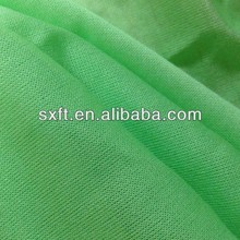 96% viscorse and 4%spandex/lycra knitted single jersey fabric