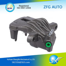 high quality brake caliper for SMART FORTWO Cabrio 451 OEM 4514210098
