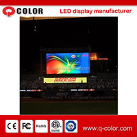 2015 hd xxx sex video china led display mages video p16 outdoor