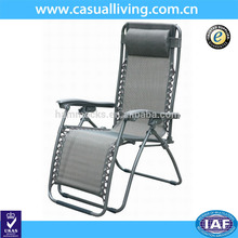 Flexible folding chair outdoor fabric folding chair camping folding chair