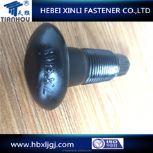 TIANHOU BRAND high strength torshear type bolt S10T for stud welding