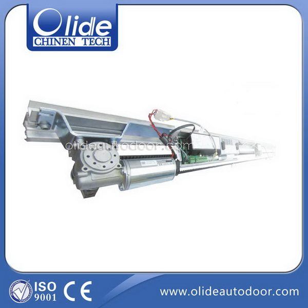 Commercial automatic sliding glass door opener buy for Motorized sliding glass door