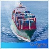 cheap and fast sea/ocean freight shipping from SHANGHAI to NEW YORK-----katelyn ( skype:colsales07)