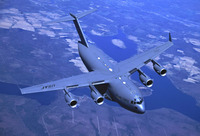 aggio China International air Logistics air forwarding to denmark