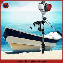 outboard motor mercury