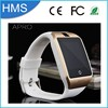 Newest smart watch sync Android phones hand phone watch waterproof apro smart watch