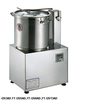 Stainless steel Fruit &vegetable cutter machine for industrial