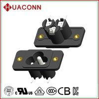 66-03A0B00-S03P08(M2.5) economic most popular new products ac socket accessories