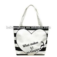 2014 fashion trendy lady handbags tote bags