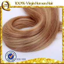 hair extension best sale shedding free brazil remy hair