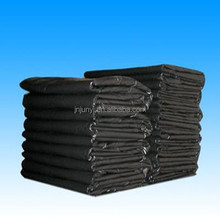 Best Quality No Bad Smell Sterile Cheap plastic refuse bag