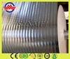 Heat Shield Aluminum Foil Insulation Roll