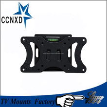 SUPPORT FOR 15 to 32 INCH TV LCD / LED / PLASMA WALL MOUNT