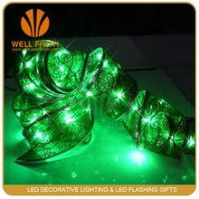 New Party Indoor and Outdoor led twinkle light string