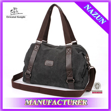 alibaba express fashion leisure bags custom duffel bag wholesale