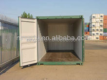 High high qulity Metal Garden Shed / Steel Shed for hot selling /garden storage house