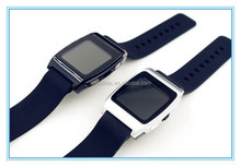 2015 the latest heart rate health smart watch phone